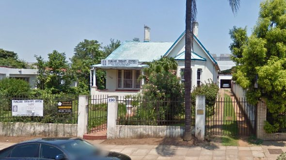 190 Retief Street Pietermaritzburg
